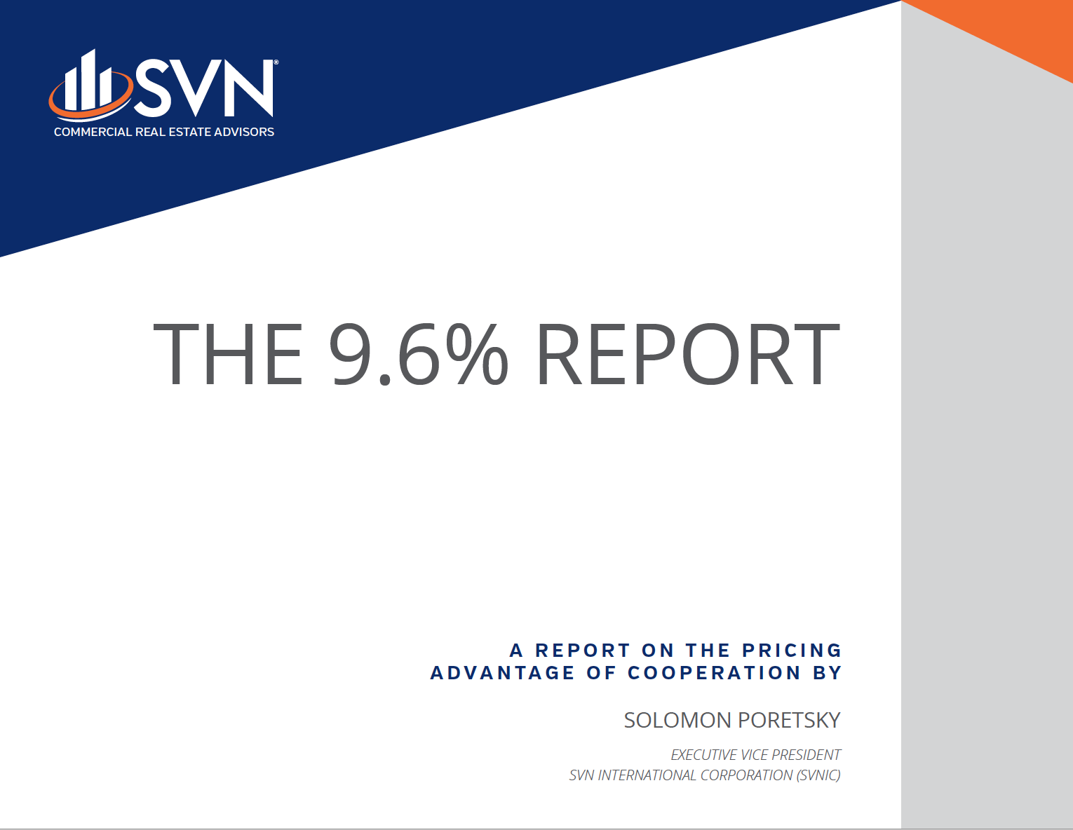 The 9.6% Report Cover.png