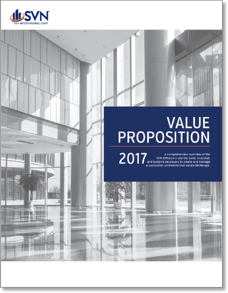 Value Prop Cover Image.png