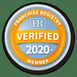 2020_FranchiseRegistry_VerifiedMember_Logo (1)