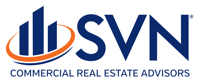SVNIC_logo_2color