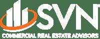 SVNIC_logo_white_orange-250x99