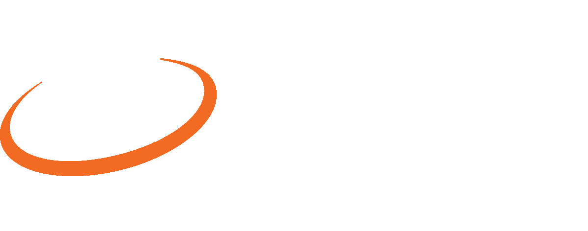 SVNIC_logo_white_orange.png