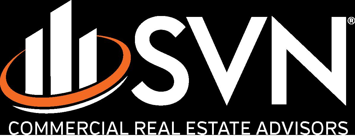 SVNIC_logo_white_orange