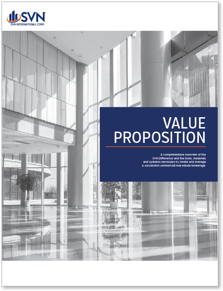 VALUE PROP BOOK COVER.png