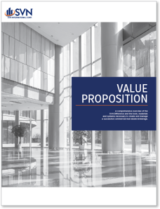 VALUE PROP BOOK COVER