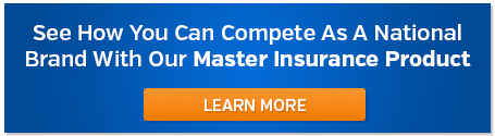 Learn more about our Master Insurance Product